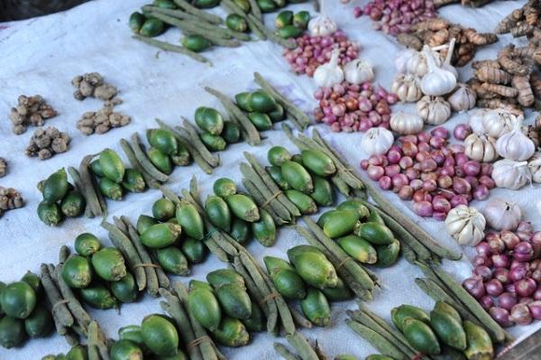betel ingredients